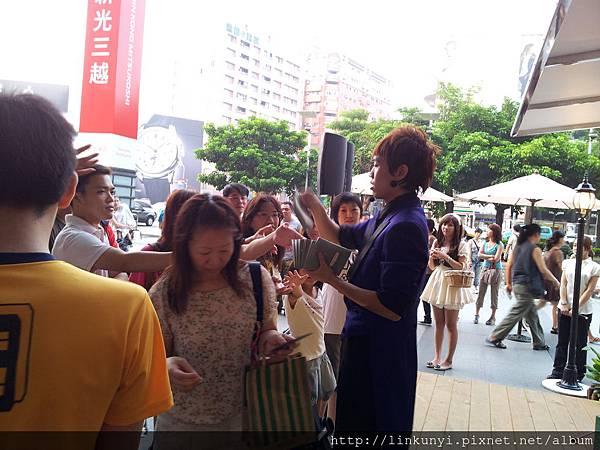 坤毅2011-09-03 17.34.43