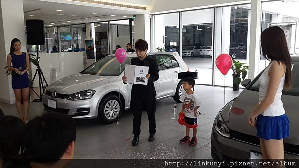 福斯新車發表會3.jpg