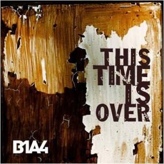 B1A4_0312
