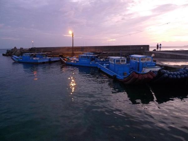 香蕉灣漁港1.jpg