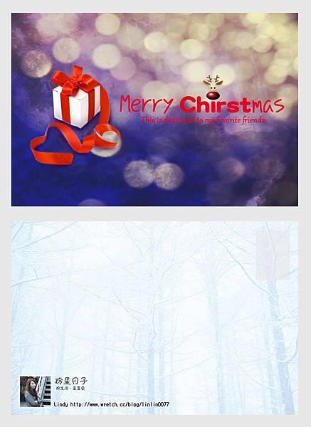 1011102003 耶誕明信片.jpg