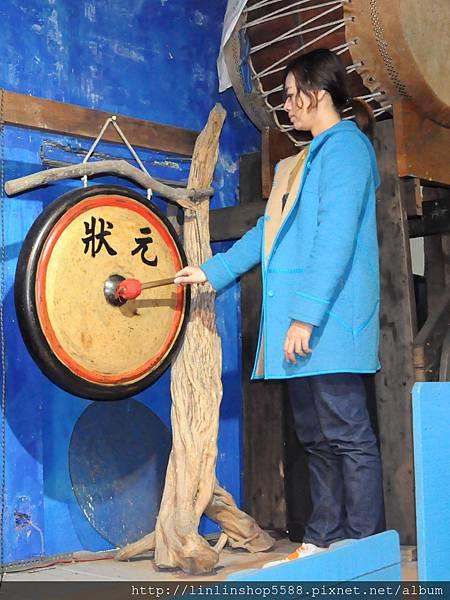 2015-12-27 呂小姐 (7).jpg