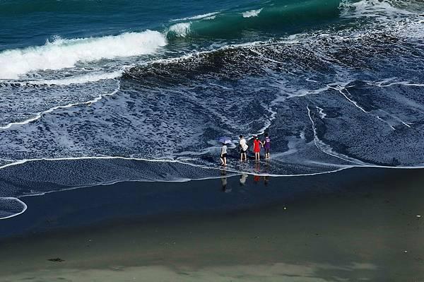 喝海洋_調整大小