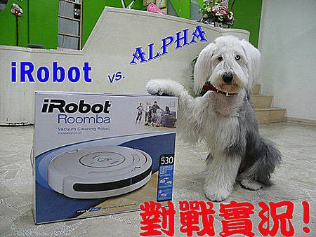 alpha vs irobot.jpg