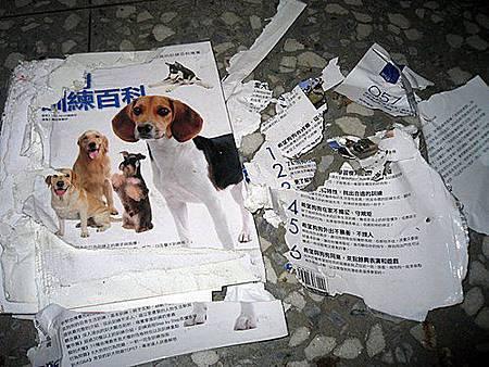 狗狗訓練百科.jpg