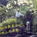 01 IMG_3024e DSC01925.jpg