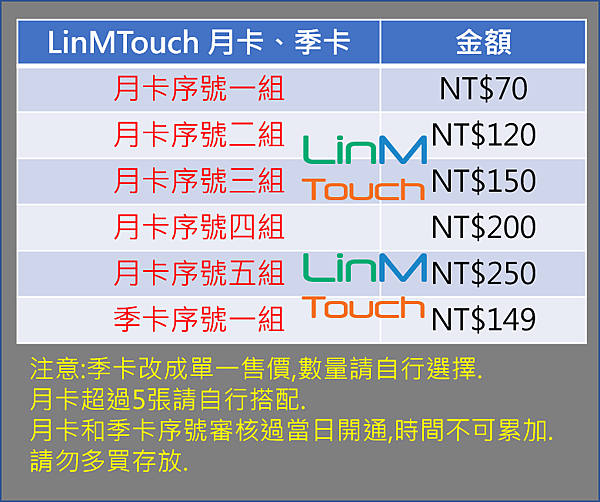 linmtouch m.png