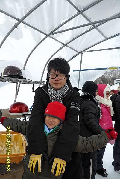 99.2-北海道-旭山滑雪場-5.JPG