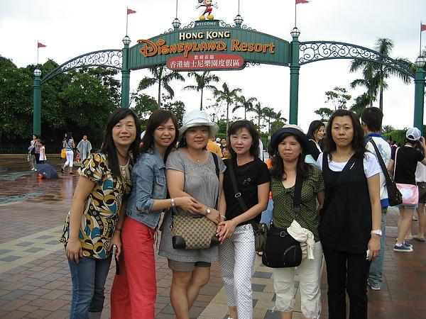96.8-香港-2.JPG