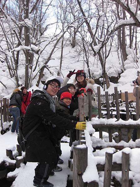 99.2-北海道-羊蹄山-5.JPG
