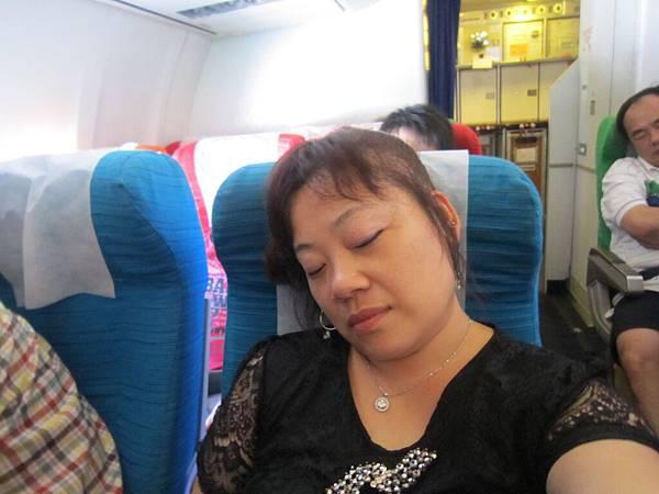 7.19-馬來西亞航空-飛機上-08.JPG