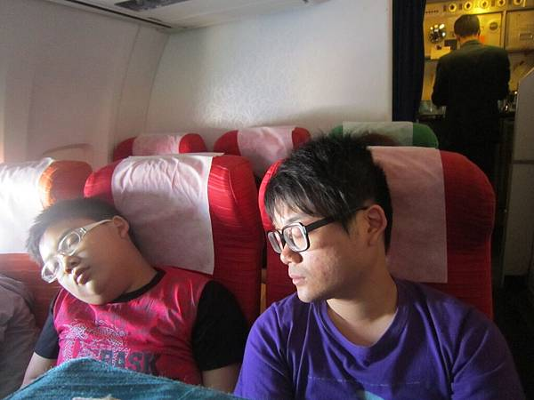 7.19-馬來西亞航空-飛機上-02.JPG