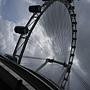 2012新加坡之旅-1.31(觀景摩天輪)-01(28人座x28個'一圈38分鐘'一天28圈)
