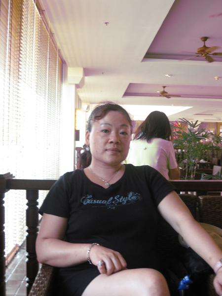 2009.1-吳哥窟-18(聖卡HOTEL.法式午餐).JPG