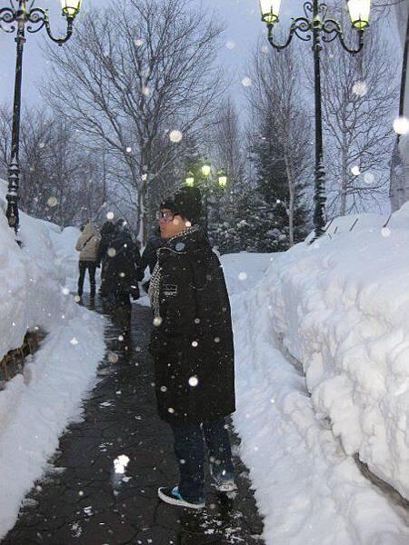 99.2-北海道-雪的博物館-5.jpg