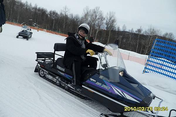 99.2-北海道-旭山滑雪場-19(雪上摩托車).JPG