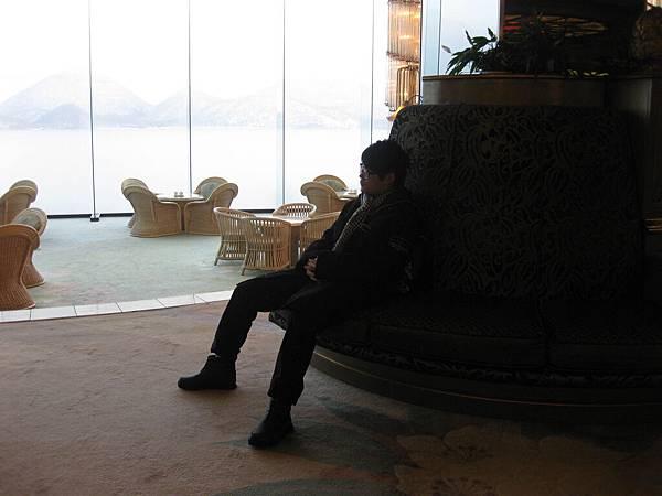 99.2-北海道-洞爺湖太陽宮殿-LOBEY-2.JPG