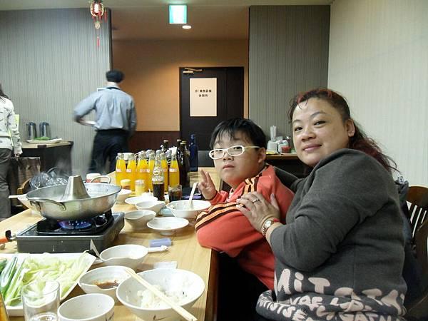 99.2-北海道-火烤二吃餐廳-1.JPG
