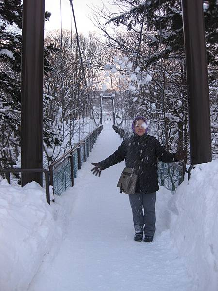 99.2-北海道-羊蹄山-16.JPG