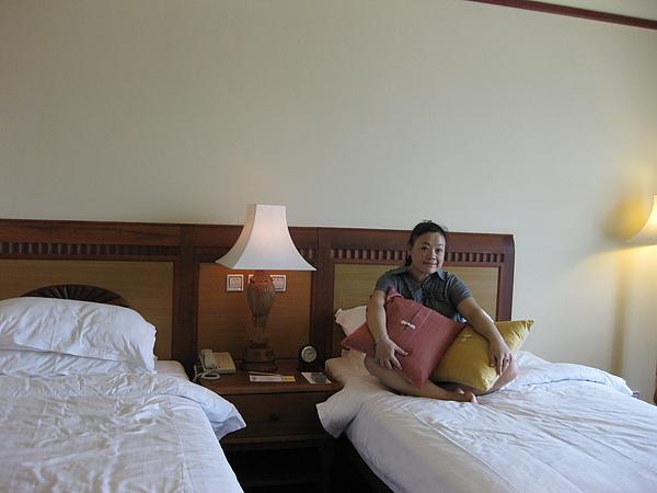 2009.1-吳哥窟-12(聖卡HOTEL.R00M).JPG