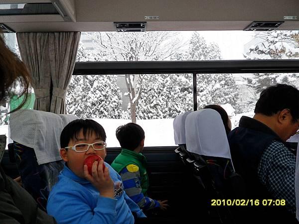 99.2-北海道-遊覽上.JPG