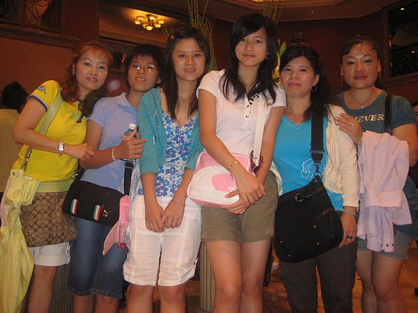 96.8-香港-20.JPG