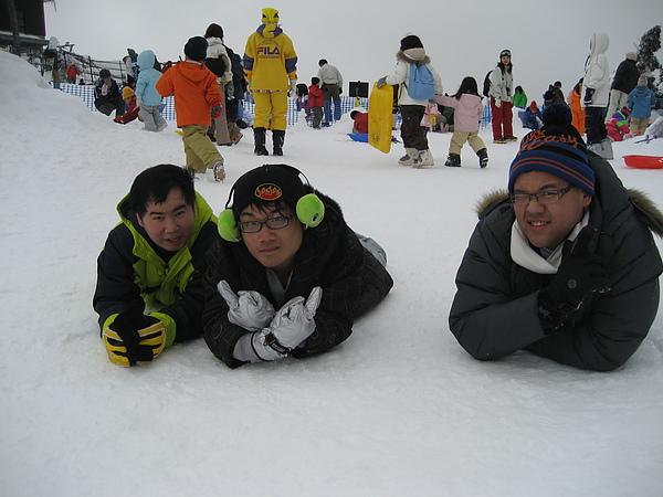 97.2-大阪-19(琵琶湖滑雪場).JPG