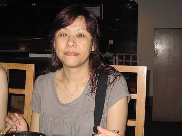 2011.1.29~2.2-峇里島-2-The Patra Resort Bali Villa-4-4(Hotel 天空鐵板燒~Amy).JPG