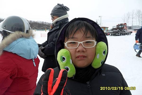 99.2-北海道-旭山滑雪場-6.JPG