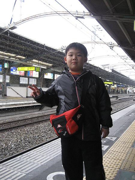 97.2-大阪-3.JPG
