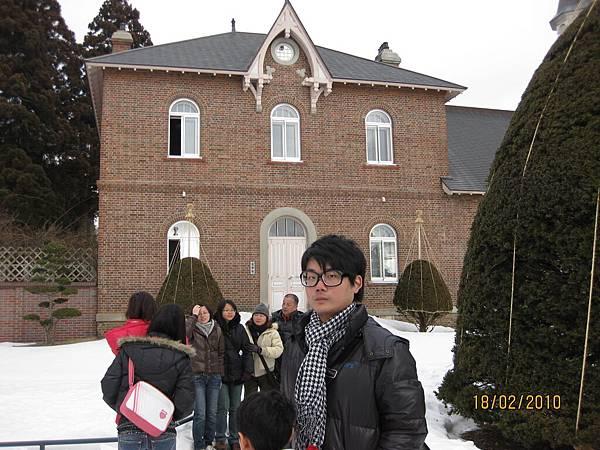 99.2-北海道-女子修道院-5.JPG