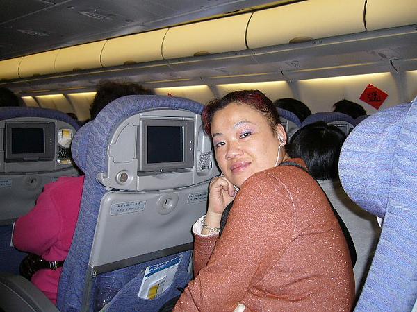 2009.1-吳哥窟-1(飛胡志明市飛機上).JPG
