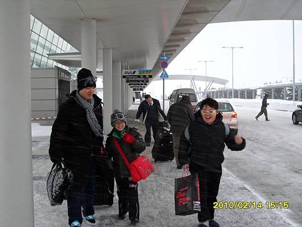 99.2-北海道-旭川機場-3.JPG
