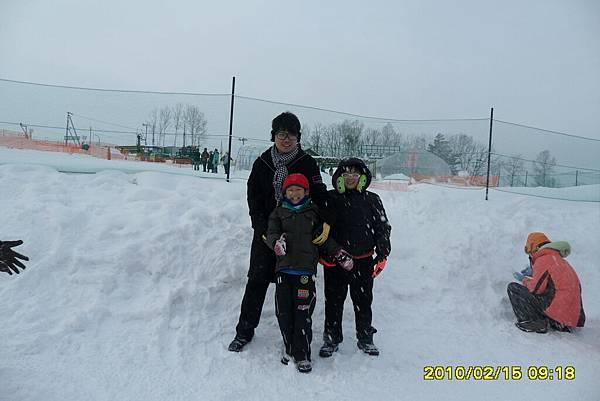 99.2-北海道-旭山滑雪場-16.JPG
