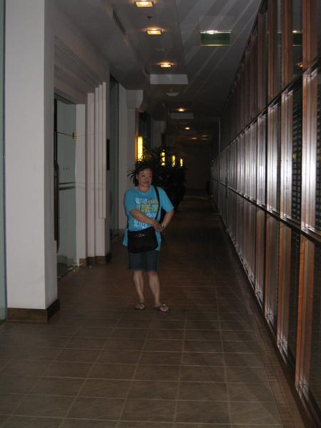 2009.1-吳哥窟-26(美麗殿HOTEL.LOBEY).JPG