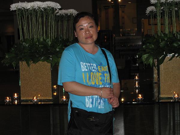 2009.1-吳哥窟-27(美麗殿HOTEL.LOBEY).JPG