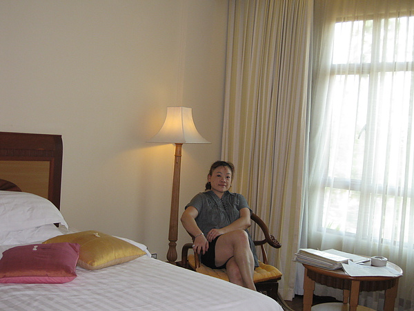 2009.1-吳哥窟-13(聖卡HOTEL.R00M).JPG
