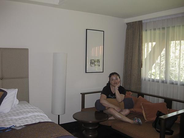 2009.1-吳哥窟-19(美麗殿HOTEL.ROOM).JPG