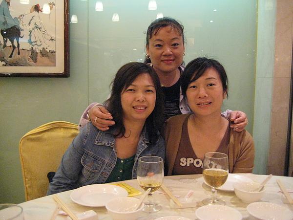 96.8-香港-18.JPG