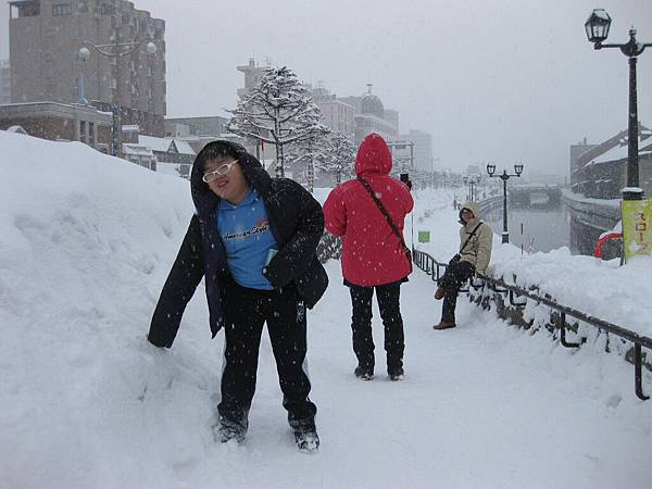 99.2-北海道-小樽運河-22.JPG