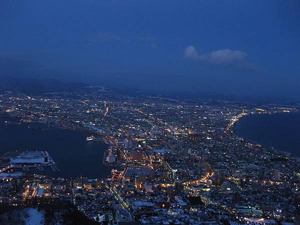 99.2-北海道-函館百萬夜景-4.JPG