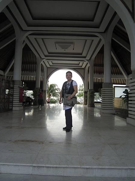 2011.1.29~2.2-峇里島-1-Blue Point海景餐廳下午茶-10.JPG