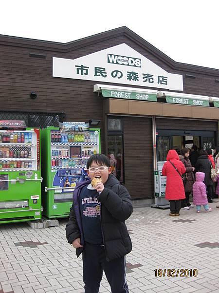 99.2-北海道-女子修道院-18.JPG