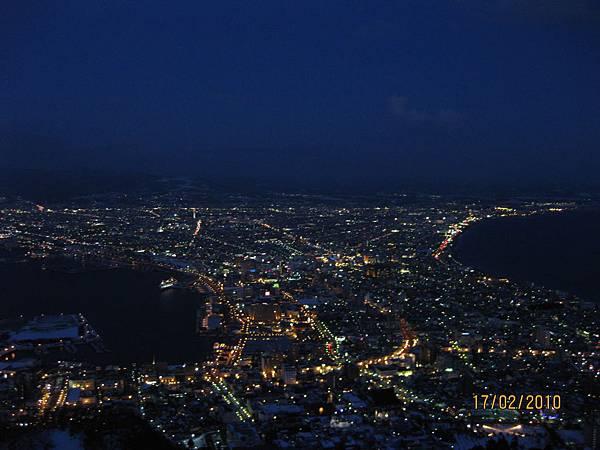99.2-北海道-函館百萬夜景-7.JPG