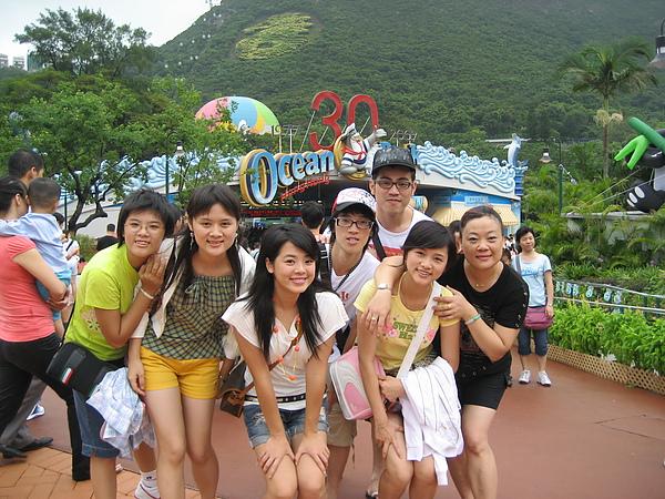 96.8-香港-16.JPG