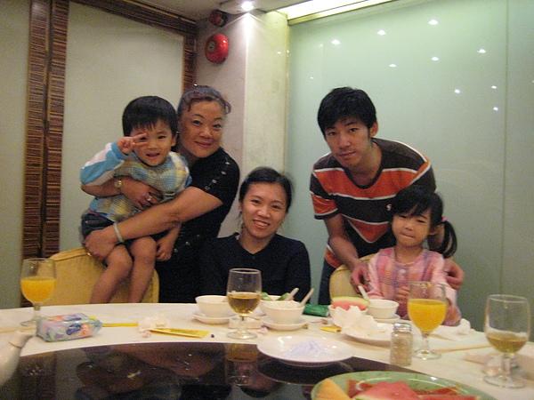 96.8-香港-12.JPG