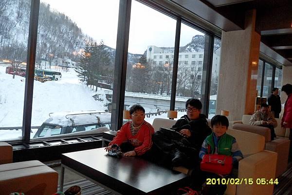 99.2-北海道-層雲峽(溫泉HOTEL)-3.JPG