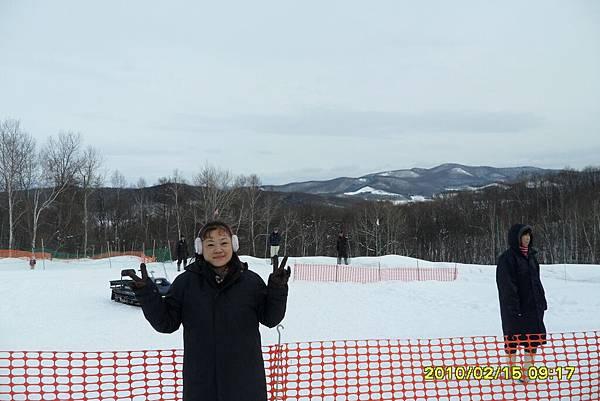 99.2-北海道-旭山滑雪場-13.JPG