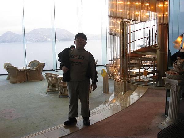 99.2-北海道-洞爺湖太陽宮殿-LOBEY-1.JPG