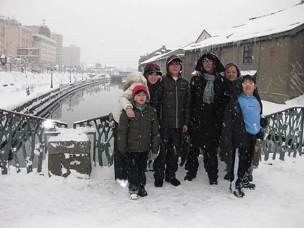 99.2-北海道-小樽運河-4.JPG